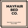 Mayfair Bed Co.